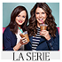 Trailer Oficial de Gilmore Girls: A Year in the Life